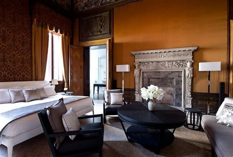 Hotel Interior Design Awards by European Hotel Design Awards 2014 Winners Design Contract