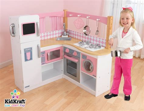 childrens wooden kitchen furniture children s wooden toys play kitchen furniture