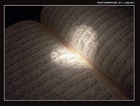 download mp3 orang membaca al quran download 114 surat al qur an mp3 fieroe blog