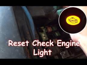 Volvo Check Engine Light Turn Volvo Check Engine Light Easy Way How To Save