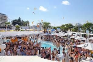 ocean beach ibiza gets 2016 flyer