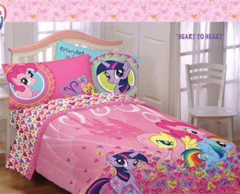 my little pony twin comforter set my little pony full comforter sheet set 5 piece bed in