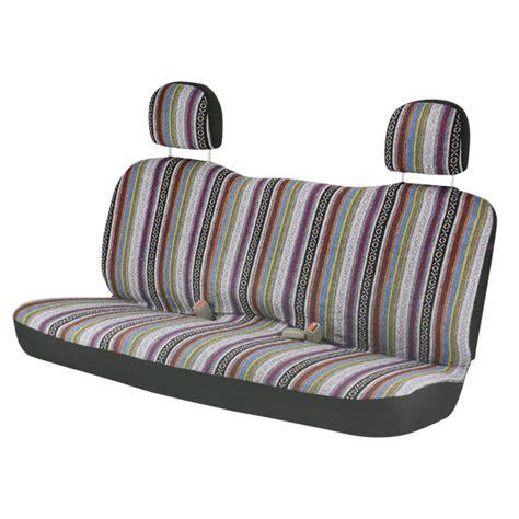 baja bench seat baja blanket bench seat cover
