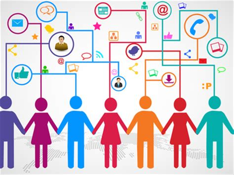 communities of musical practice estrategias de comunicaci 243 n en la industria musical