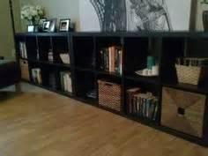 horizontal bookshelf ikea 1000 images about bookcases on horizontal