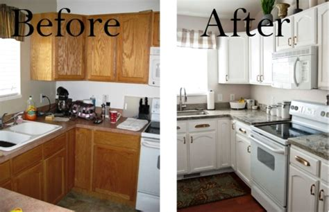 paint kitchen cabinets before and after memes painting kitchen cabinets ideas before and after savae org