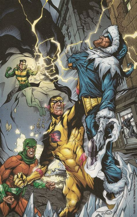 Captain Cold Flash Dc New 52 Jim Dcc Boxset Villains 205 best images about comic stuff flash rogues on the rogues wally west and rogues