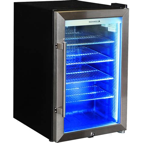 Glass Door Mini Refrigerator Alfresco Tropical Bar Fridge Glazed 2 Door With Locks Delivery Brisbane Sydney