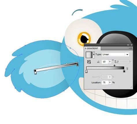 graphic design illustration tutorials by envato tuts the elements of cute character design tuts design auto