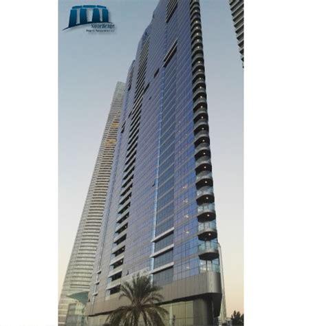 corniche area apartments for rent in corniche area rent flats in