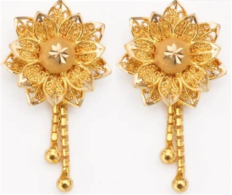 Home Decor In Kolkata by Gold Jewelry Design Necklaces