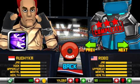 mod game punch hero punch hero v1 1 2 mod apk android cheats custom rom