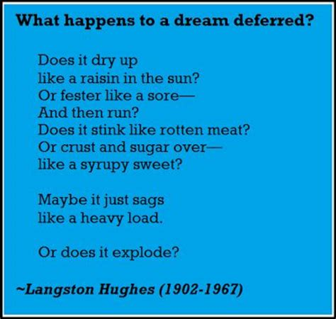 how are the themes of a dream deferred and a raisin in the sun similar pinterest the world s catalog of ideas