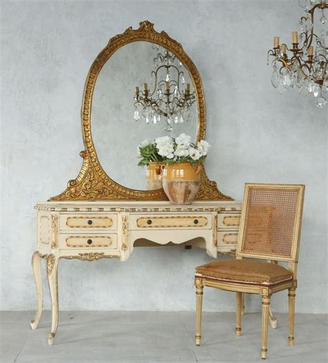 schminktisch shabby chic 153 best images about shabby chic on louis xvi