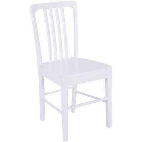 chaise de cuisine conforama chaise de cuisine a conforama