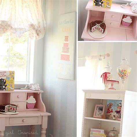 the bedroom shop 1000 images about shabby chic playhouses on