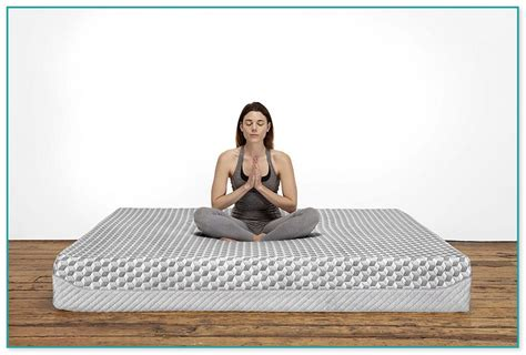 best bed for lower back pain best mattresses for lower back pain