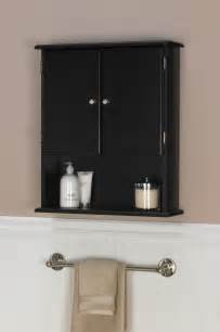 black bathroom wall cabinets cabinet black bathroom cabinet black bathroom vanities