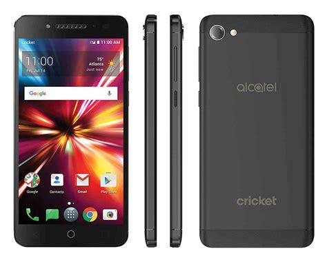 Hp Alcatel Dan Spesifikasinya harga alcatel pulsemix dan spesifikasinya android nougat