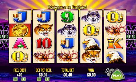 buffalo free slots machine aristocrat slots aristocrat gaming slot machine