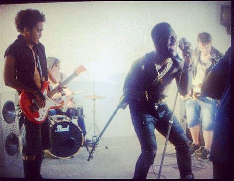download mp3 from rockstar new music download burna boy rockstar mp3