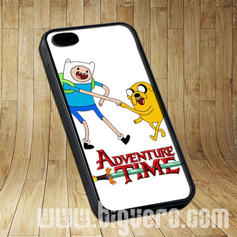 Casing Xperia Z Lte Adventure Time Jake Finn Custom Hardcase Cover adventure time jake and finn cases iphone ipod