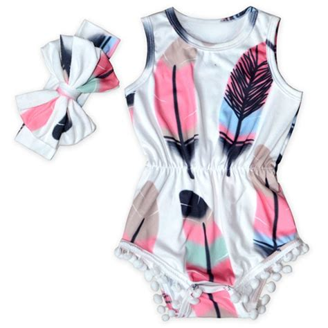 baby clothes baby clothes pixshark com images galleries
