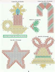 plastic canvas ornament patterns 1000 ideas about plastic canvas on