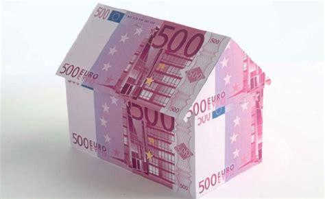 cerca da codice iban mutui per giovani coppie in cerca di casa il fondo
