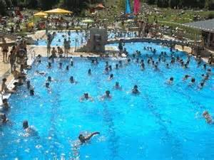 schwimmbad buchen schwimmb 228 der in buchen odenwald