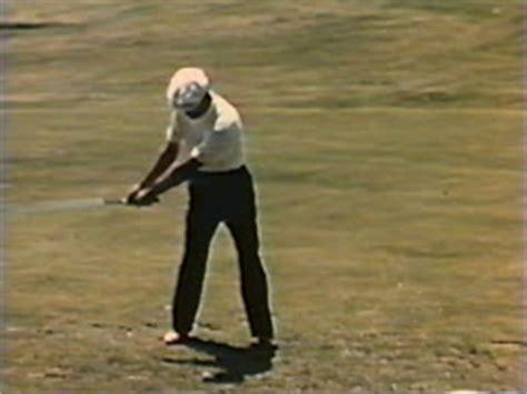 biokinetic golf swing biokinetic golf swing theory the sagittal plane