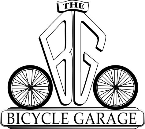 free bicycle tune ups at fremont earth day bike east bay