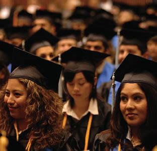 When Is Eou Graduation For Mba Graduates In September 2017 by Utsa Graduate School Hosts Information Sessions In South