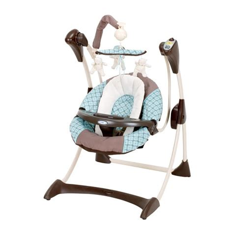 graco swing price 37 best images about baby swing on pinterest plugs