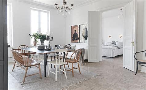 cuisine d angle complète 6961 ophrey deco salon blanc laque et bois pr 233 l 232 vement