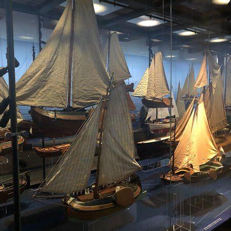 entree scheepvaartmuseum amsterdam nederlands scheepvaartmuseum amsterdam 2018 ce qu il