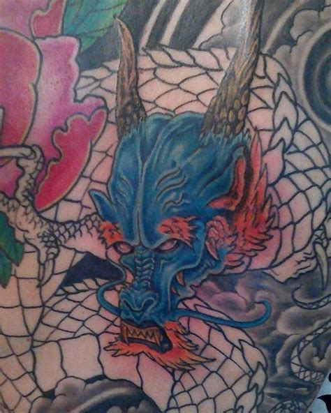 dragon tattoo ink recall 410 best images about dragon tattoos on pinterest