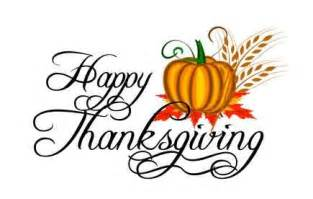 true meaning of thanksgiving day the true meaning of thanksgiving