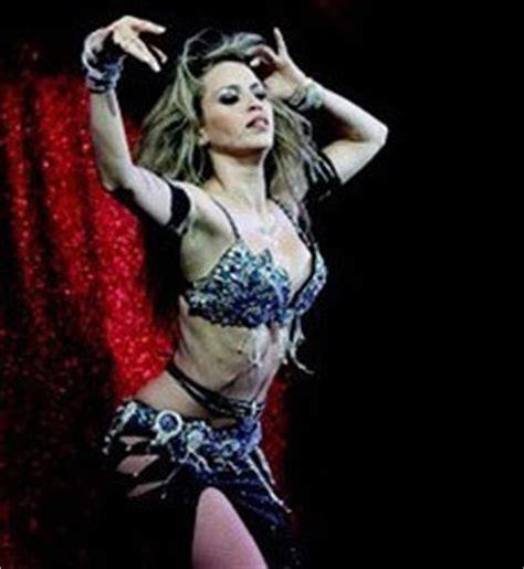 world best belly dancer best belly dancer in the world