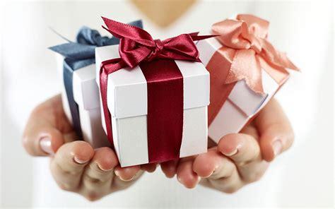 y de regalo superpoderes 8467585900 7 buenas ideas para regalos para amigas amistad y amigos