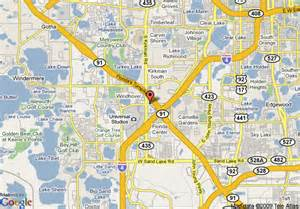 Universal Orlando Google Maps by Fairfield Inn Orlando Near Universal Orlando Orlando