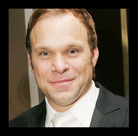 Leonardon Dicaprios Enron by Tony Award Winner Norbert Leo Butz To In Enron On