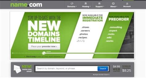 Price Promos An Unfortunately Named by Coupon Domain Specs Price Release Date Redesign