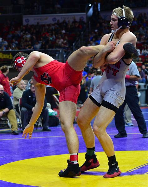 embarrassing wrestling moments mason city doubles up with pair of finalists north iowa