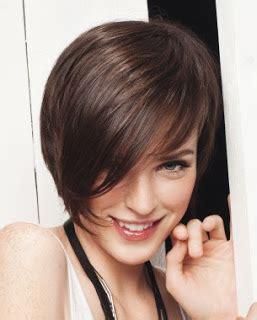 Trend Rambut 2013 Model Rambut Terbaru | gaya model rambut wanita terbaru 2013 intan panjaitan