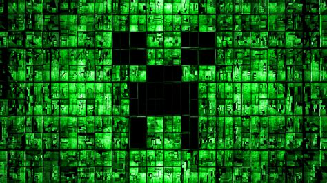 Cool Wallpaper Creator | minecraft creator wallpaper best cool wallpaper hd download