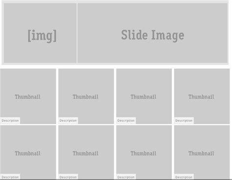 table layout fixed javascript javascript responsive grid with fixed size columns
