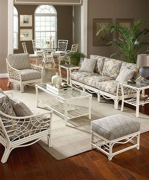 wicker  rattan  braxton culler images