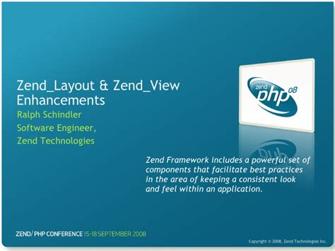 layout zend zend layout zend view enhancements