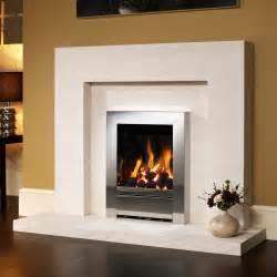 Limestone Fireplace Be Modern Porto 45 Quot Limestone Fireplace Surround
